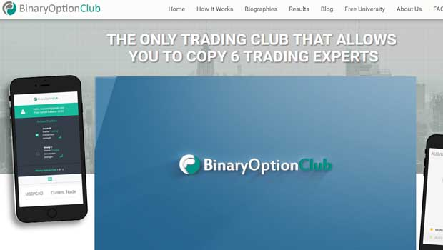 https://binarytoday.com/