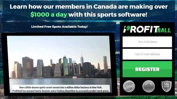 Binary options deals online business