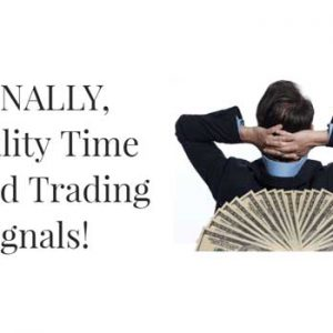 Only true binary options service legitimate