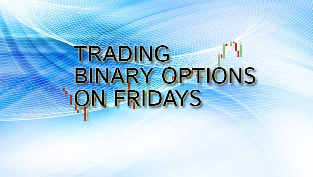 Binary Options Trading for Dummies - The Complete Beginner's Guide
