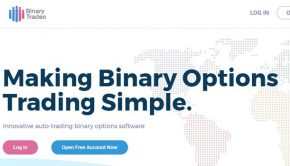 Binary options trading 2017