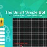 Smart Simple Robot