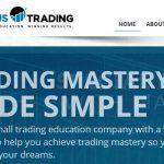 Certus Trading