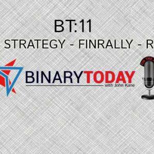 Bt 100 binary options