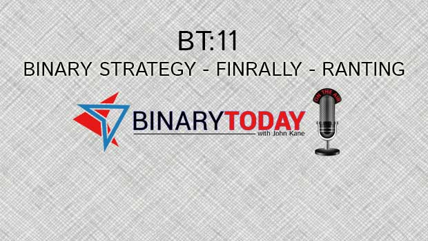 Binary Option Robot, the Original Software. Binary Option Robot can trade Binary Options both manually and automatically. The Best Auto Trading Robot for Binary .