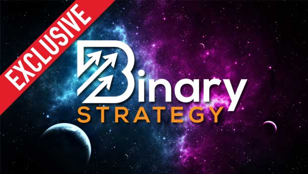 Expert Review: Binary Strategy | Binary Today
