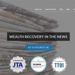 Wealth Recovery International