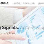 MaxiSignals