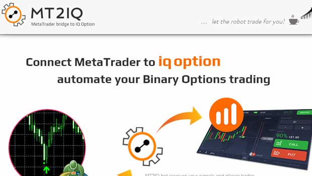 best binary options signals reviews on wen