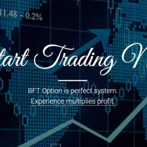Options trading courses in canada tax