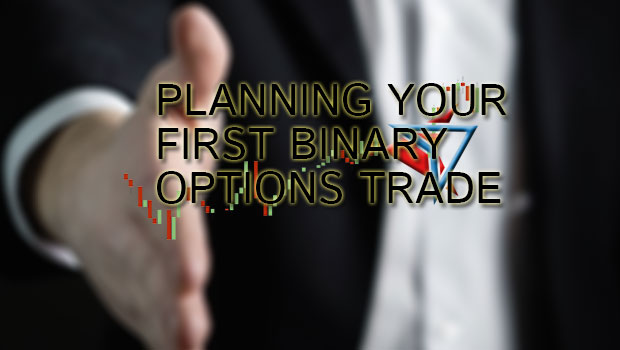 Options trade site