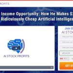 AI Stock Profits
