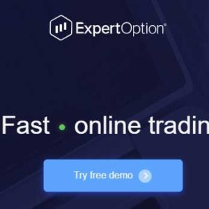 Binary option review 2020