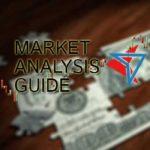 Binary market analysis