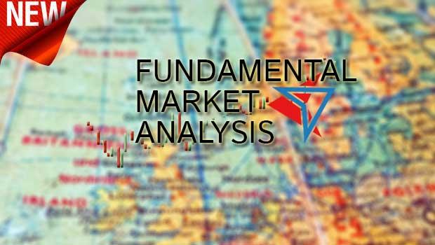 Fundamental analysis for binary options