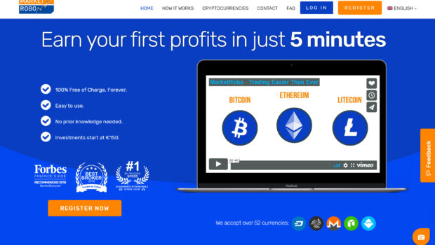 site forbes.com cryptocurrency exchange