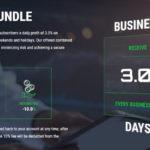 Monelo Investment Platform