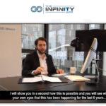 Infinity App